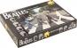 Beatles »Abbey Road«-Puzzle. 1000 Teile. Bild 3