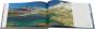 bergüber. Alpenpanoramen in ihrer symmetrischen Verdoppelung. Bild 3