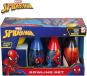 Bowling-Set Spider-Man. Bild 3