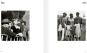 Brasiliens Moderne 1940 - 1964. Fotografien. Bild 3