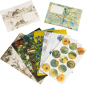 Briefpapier Set »Vincent van Gogh«. Bild 3