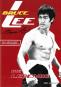 Bruce Lee 4 DVDs Bild 3