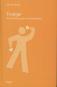 Buchpaket »Klassische Typografie« 4 Bände. Bild 3