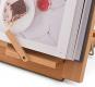 Buch- und Tablethalter. Bild 3