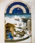 Bücher. Vom Papyrus zum Ebook. Bild 3