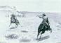 Buffalo Bill - Der letzte große Kundschafter Bild 3