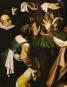 Caravaggio. Meisterwerke im Detail. Bild 3