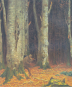 Carl Bantzer. Bild 3