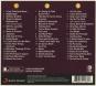 Carole King. The Real...Carole King. 3 CDs. Bild 3