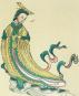 China. Die chinesische Zivilisation von der Urgeschichte und den Dynastien bis zum letzten Kaiser. Bild 3