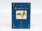 Christian Ludwig Brehm. Monographie der Papageien. Bild 3