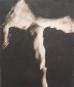 Christopher Makos. Exhibitionism. Deluxe Collector's Box. Bild 3