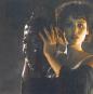 Colette DVD Bild 3