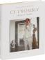 Cy Twombly. Homes & Studios. Bild 3