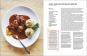 Das Alpen-Kochbuch. Rezepte und Geschichten von Europas Gipfeln. Bild 3