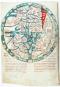 Das Bild der Welt im Mittelalter. Bild 3