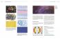 Das Buch der Farben. Bild 3