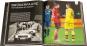 Das Bundesliga Buch. Collector's Edition. Print 2. Bild 3