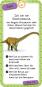 Das Dinosaurier-Quiz. Bild 3