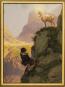Das Franz Ferdinand Prinzip. Warum der erste Weltkrieg wirklich begann. Bild 3