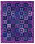 Das große Patchwork-Buch. 50 fabelhafte Quilts. Bild 3