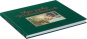 Das große Weihnachtsbuch. Geschichten, Bilder, Lieder und Rezepte aus über 100 Jahren. Bild 3