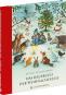 Das Hausbuch der Weihnachtszeit. Bild 3