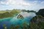 Das Korallendreieck - Das größte Geheimnis der Natur DVD Bild 3