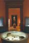 Das Kunsthistorische Museum. Bild 3