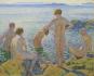 Das Meer. The Sea. Hommage à Jan Hoet. Bild 3