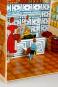 Das Puppenhaus. Eine Festgabe für brave Mädchen. Bild 3