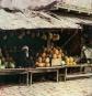 Das russische Zarenreich. Eine photographische Reise 1860-1918. Bild 3