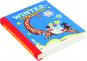 Das Wintermärchenbuch. 13 Erzählungen aus aller Welt. Bild 3