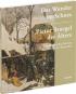 Das Wunder im Schnee. Pieter Bruegel der Ältere. Bild 3
