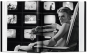 David Bowie. The Man Who Fell to Earth. Bild 3