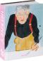David Hockney. Bild 3