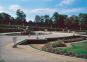 Der absolute Garten. André Le Nôtre in Versailles. Bild 3