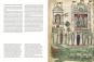 Der Alexanderroman. Ein Ritterroman über Alexander den Großen. Bild 3