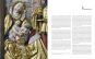 Der Augsburger Bildhauer Gregor Erhart. Ingenious Magister. Bild 3