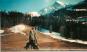 Der Berghof - Hitler privat - Dokumentation in 2 Teilen, 2 DVDs Bild 3