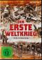 Der Erste Weltkrieg. Teil 1: 1914-16. Teil 2: 1917-1918. 4 DVDs. Bild 3