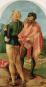 Der frühe Dürer. Bild 3