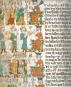 Der Heidelberger Sachsenspiegel. Bild 3