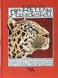 Der Held im Pardelfell. Eine georgische Sage von Schota Rustaweli. Vorzugsausgabe mit Originalgrafik »Löwe und Leopard«. Bild 3
