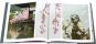 Der japanische Garten. Eine Reise in Bildern. Bild 3
