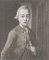 Der junge Goethe, 6 Bände im Schuber Bild 3