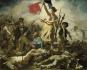 Der Louvre. Alle Gemälde. Buch mit DVD. Bild 3