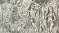 Der Mainzer Schatzbehalter. Ein koloriertes Arbeitsbuch von 1491. Bild 3