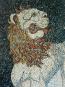 Der Nahe Osten. Von der Urgeschichte über Babylonien bis zum Aufstieg des Islam. Bild 3