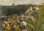 Der obere Neckar. Bilder einer Landschaft Bild 3